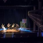Cuarteto Becao (11)