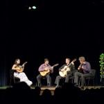 Cuarteto Becao (13)