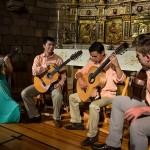 Cuarteto Becao  (16)