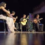 Cuarteto Becao (9)