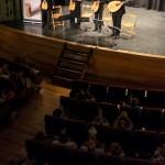 Kerman Mandolin Quartet (10)