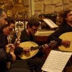 Kerman-Mandolin-Quartet-11