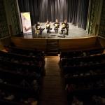 Kerman Mandolin Quartet (11)