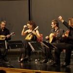 Kerman-Mandolin-Quartet-12