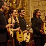 Kerman-Mandolin-Quartet-13
