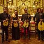 Kerman-Mandolin-Quartet-15