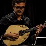 Kerman Mandolin Quartet (23)