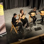Kerman Mandolin Quartet (7)
