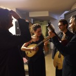 Kerman-Mandolin-Quartet-8