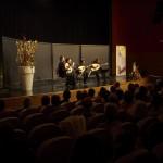 Kerman-Mandolin-Quartet-9