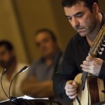 Maestro Bernardo (30)