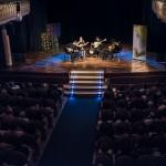 MelisMandolin Quartet (10)