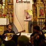 MelisMandolin-Quartet-111