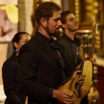 MelisMandolin-Quartet-131
