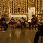 MelisMandolin-Quartet-14