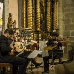 MelisMandolin Quartet  (18)