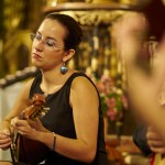 MelisMandolin-Quartet-2