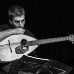 MelisMandolin Quartet (2)