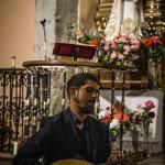 MelisMandolin Quartet  (29)