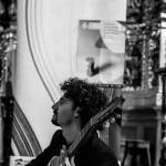MelisMandolin Quartet  (34)