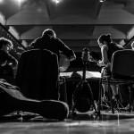 MelisMandolin Quartet (5)