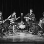 MelisMandolin Quartet (9)