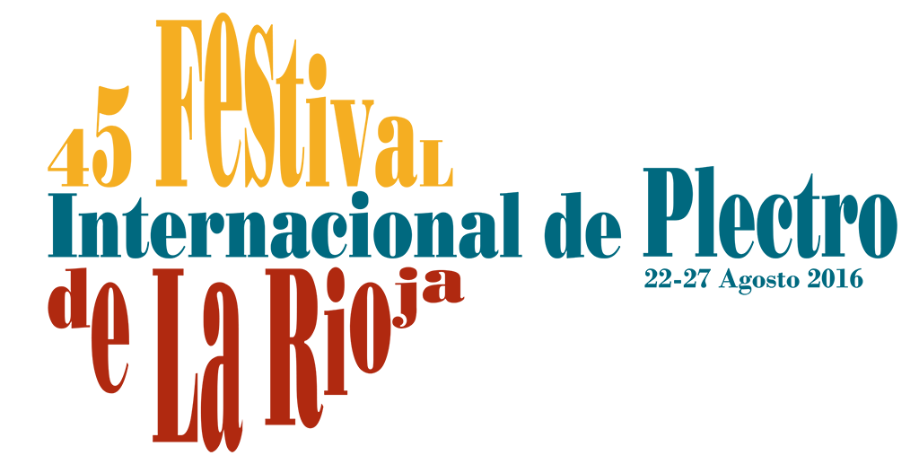 45F-logo-web4