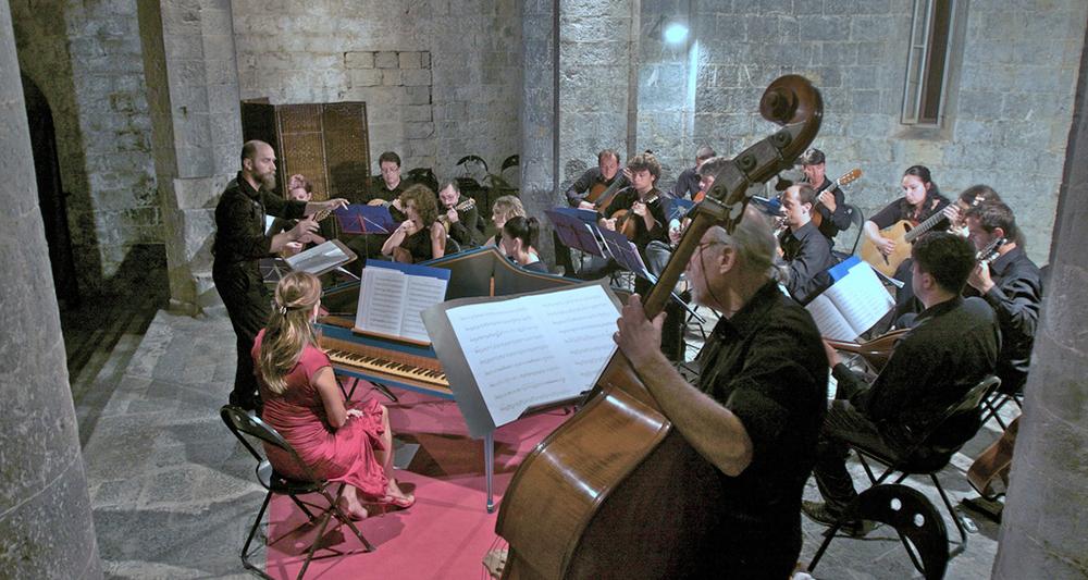 Orchestra-Accademia-Andora