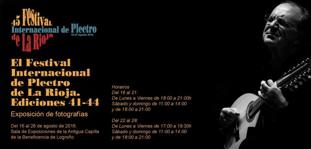 flyer_45F_Página_1