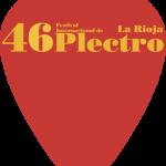 46 Festival Internacional de Plectro de La Rioja 2018