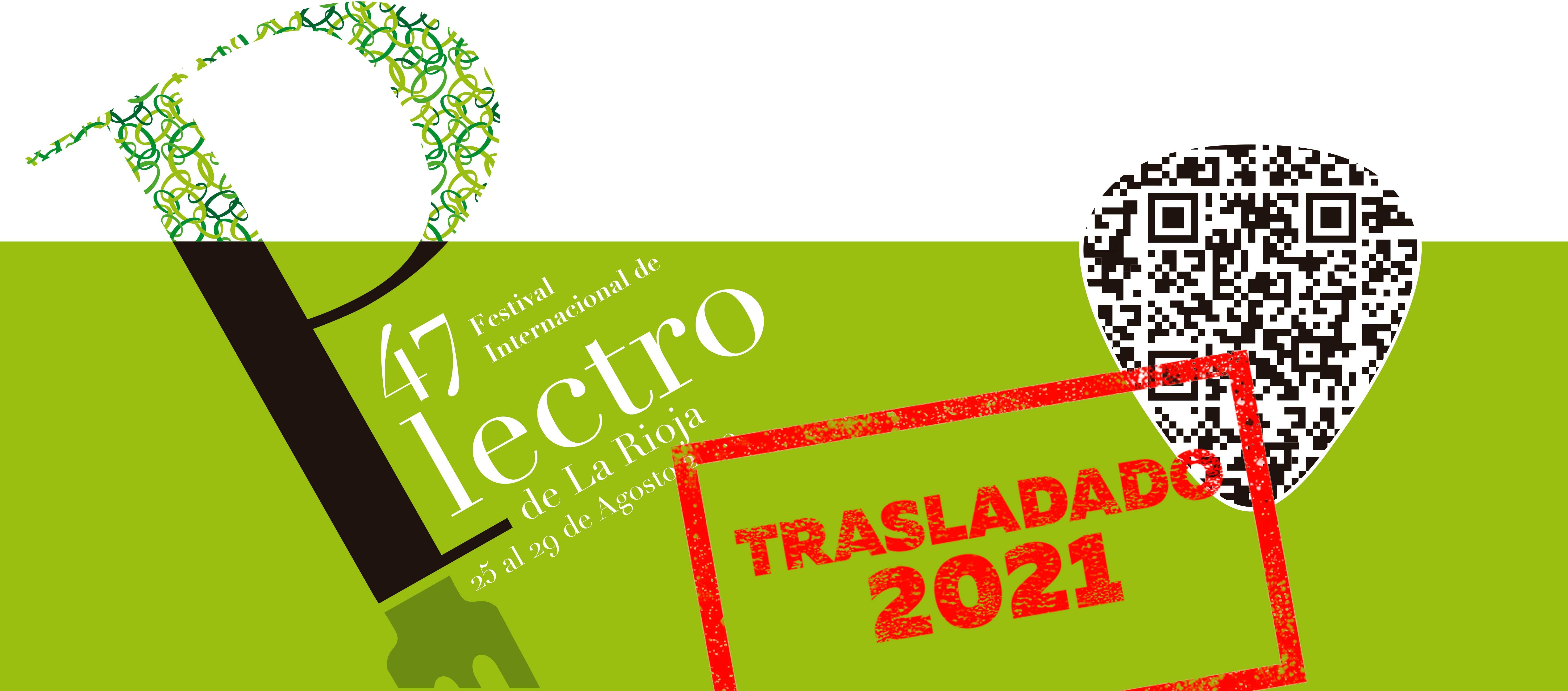 47 Festival Internacional de Plectro de La Rioja 2021